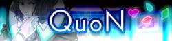 LT QuoN