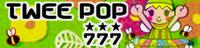 11 URA TWEE POP