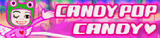 CANDY♥