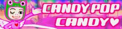 8 CANDY POP