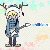 Chilblain