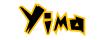 Yima banner