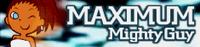 16 MAXIMUM