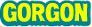 GorgonBanner