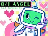 0/1 ANGEL