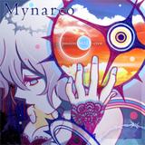Mynarco