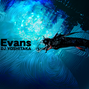 Evans Jacket