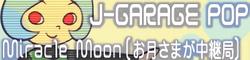CS2 J-GARAGE POP Best Hits!