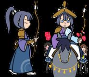 Cha main yuzuru 01