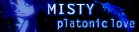 7 MISTY