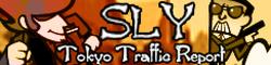 CS9 SLY