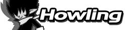 LT Howling