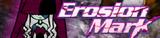 Erosion Mark