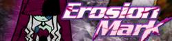 Ec Erosion Mark