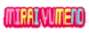 Mirai Yumeno Banner