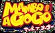 Mambo a gogo logo