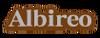 Albireo LT banner