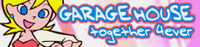 15 GARAGE HOUSE
