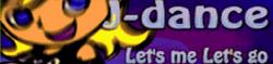 6 J-dance