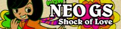 5 NEO GS