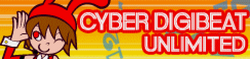 16 CYBER DIGIBEAT