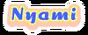 Nyami peace Banner