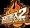 DDRMAX2 logo
