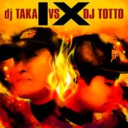 IX-rhythmin