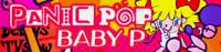 14 PANIC POP (NEW)