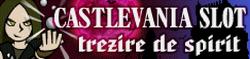 18 CASTLEVANIA SLOT