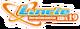Beatmania IIDX 19 Lincle logo