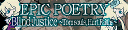 16 EPIC POETRY