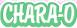 CharaO2PBanner