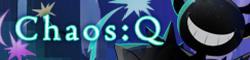Usa Chaos Q