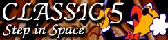 CS5 CLASSIC 5