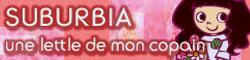 8 SUBURIA