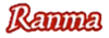 Ranma Banner 2P