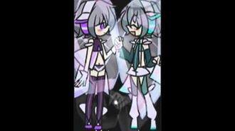 Anelis - Nekomata Master feat
