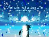 Votum stellarum -forest 25 RMX-