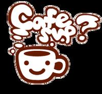 Cup-kun(9)
