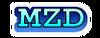 22 MZD