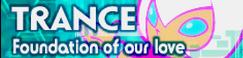 6 TRANCE