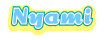 Nyami ec banner