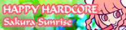 SP HAPPY HARDCORE 2