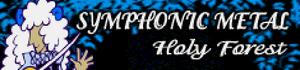 10 SYMPHONIC METAL