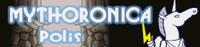 15 MYTHORONICA