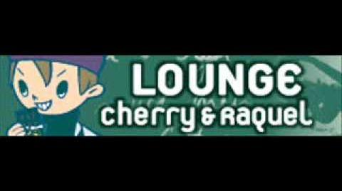 Cherry & Raquel