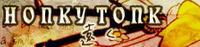 CS14 HONKY TONK