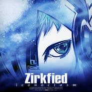 Zirkfied