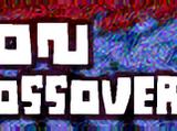 CROSSOVER 12